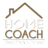Home Coach Real Estate School
