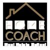 Home Coach Real Estate School